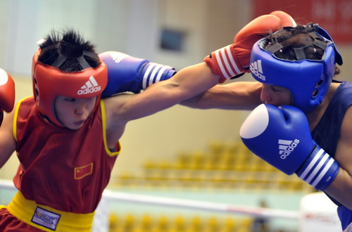 womenboxing1